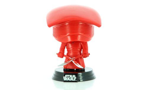 Figurine Toy Pop 2 - Star Wars E8 Tlj - Twin Pack Praetorian Guard