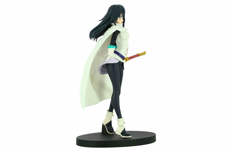 Figurine - That Time I Got Reincarnated As A Slime - Otherworlder - Shizu (b)