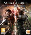 Soulcalibur VI - Dlc - Season Pass