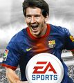 PSN Card FIFA Ultimate Team 12 euros