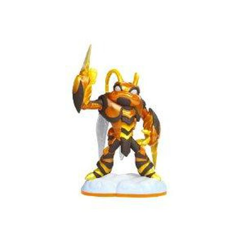 Figurine Skylanders : Giants Swarm Giant