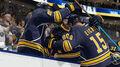 DLC - EA Sports NHL 17 - 500 Points PS4