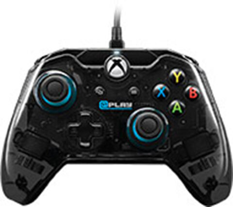 @play Manette Filaire Licence Microsoft Xbox One
