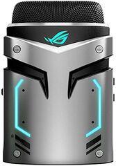 Microphone Gaming Asus Rog Strix Magnus