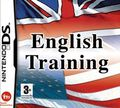 English Training, Progressez En Anglais Sans Stresser
