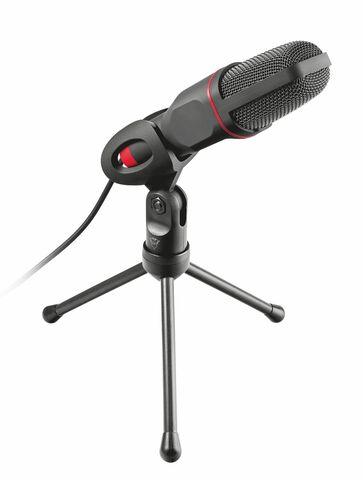 Microphone Trust GTX212 Mico USB