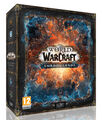 World Of Warcraft Shadowlands Collector Edition