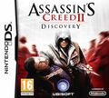 Assassin's Creed Ii, Discovery
