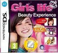 Girls Life, Beauty Experience