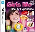Girls Life, Beauty Experience