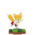 Figurine Totaku - Sonic - Tails (exclu Gs)