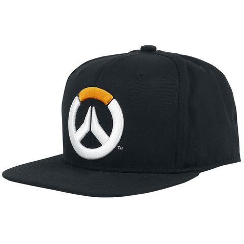 Casquette - Overwatch - Frenetic