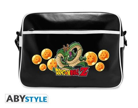 Besace - Dragon Ball - Shenron