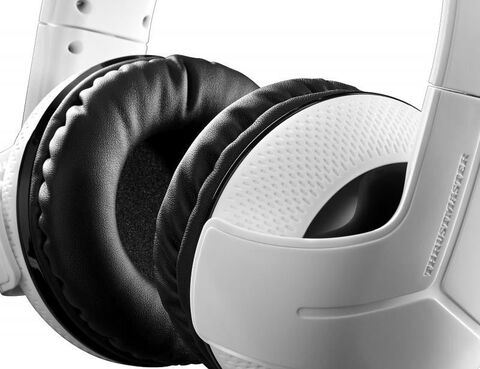 Casque filaire Thrustmaster Y300cpx