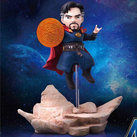 Figurine - Avengers Infinity War - Docteur Strange 10 cm