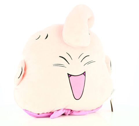 Coussin - Dragon Ball Z - Majin Buu 50 cm