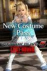 Dead or Alive 5 New Costume - Season Pass 1 - Version digitale