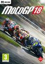 MotoGP™ 18