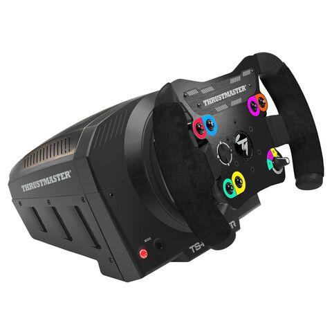 Volant Thrustmaster TS-PC Racer