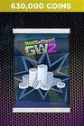 DLC - Plants Vs Zombies : Garden Warfare 2 - Pack épique de 630 000 pièces - Xbox One