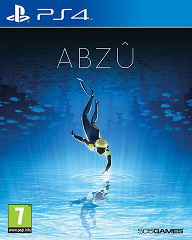 * Abzu