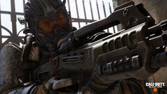 Call Of Duty Black Ops Iiii Mystery Box