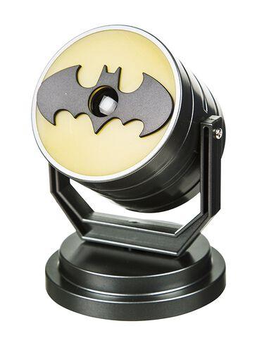 Projecteur - Batman - Bat Signal