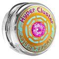 Yoyo - Hyper Cluster - Vitesse Contrôle B
