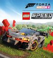Forza Horizon 4 - DLC - Lego Speed Champions - Version digitale