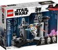Lego - Star Wars - 75229 - L'évasion de l'Etoile de la Mort