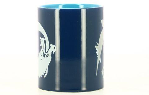 Mug - Overwatch - Hanzo 460 ml