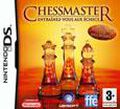 Chessmaster, Entraînez-vous Aux échecs