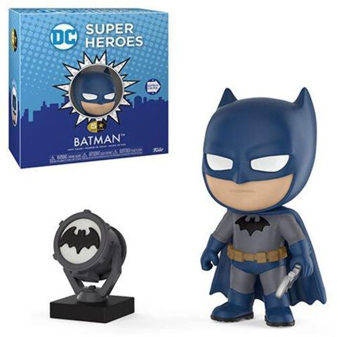 Figurine 5 Star - DC Comics - Batman
