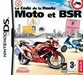 Le Code De La Route, Moto Et Bsr