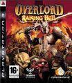 Overlord, Raising Hell