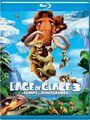 L'age De Glace 3 - Br