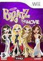 Bratz, The Movie