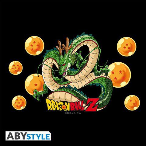 Trousse de toilette - Dragon Ball Z - Shenron