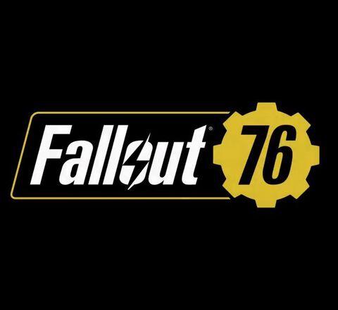 Fallout 76 - DLC - 4000 Atomes + 1000 Atomes Bonus - Version digitale