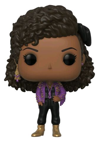 Figurine Funko Pop! N°941 - Black Mirror - Kelly