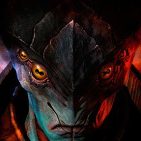 Dlc Mass Effect 3 Surgi Des Cendres