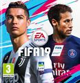 FIFA 19 - Jeu complet - Version digitale