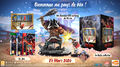 One Piece Pirate Warriors 4 Collector Edition