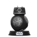 Figurine Funko Pop! N°202 - Star Wars - Episode VIII - BB -9E