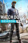 Watch_Dogs 2 - Season Pass - Version digitale
