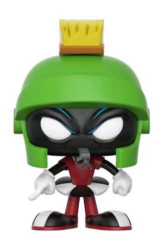 Figurine Funko Pop! N°415 - Space Jam - Marvin
