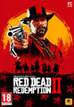 Red Dead Redemption 2 (code In A Box)