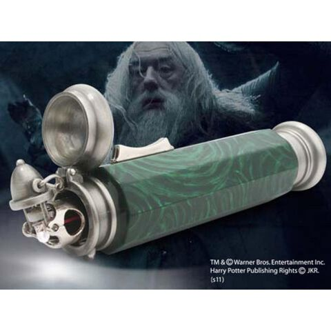 Réplique - Harry Potter - 1/1 Déluminateur