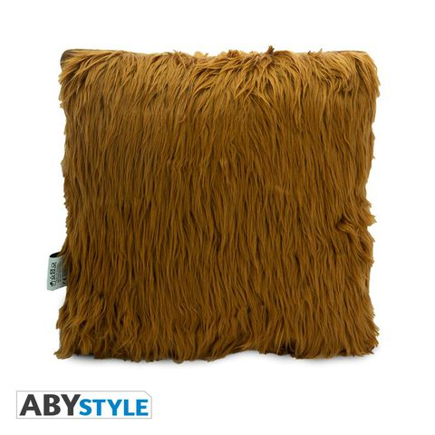 Coussin - Star Wars - Chewbacca