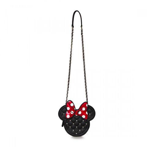 Sac bandoulière Loungefly - Disney - Minnie